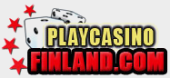playcasinofinland.com
